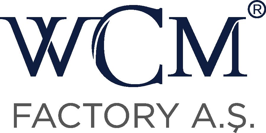 WCM Factory