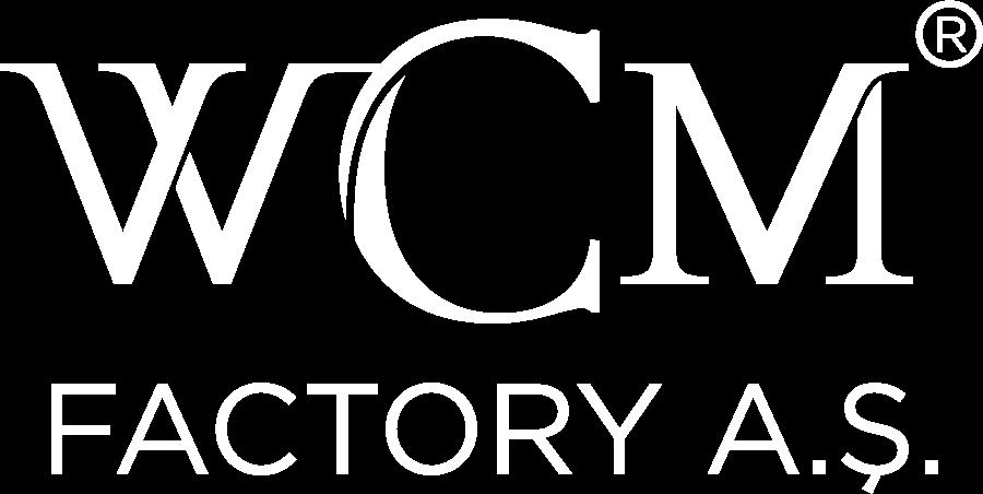 WCM METAL A.Ş