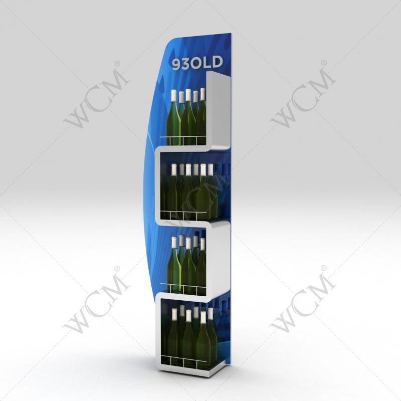 SARAP STANDİ-WCM-057