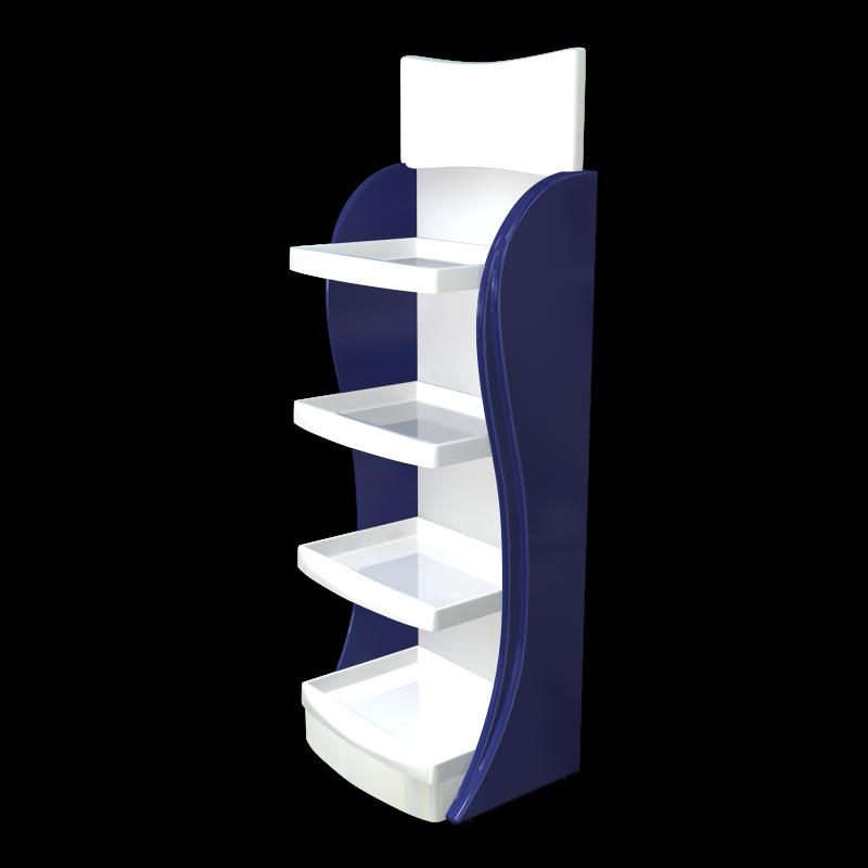 vakum stand-wcm-002